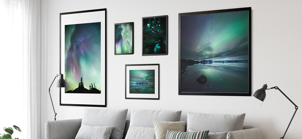 001-living-room-canvas-aurora