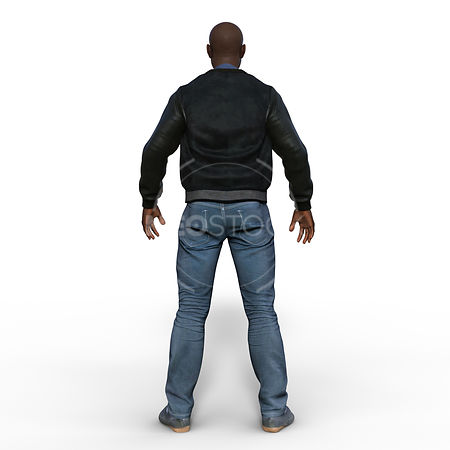 cg-darius-contemporary-jacket-neostock-9