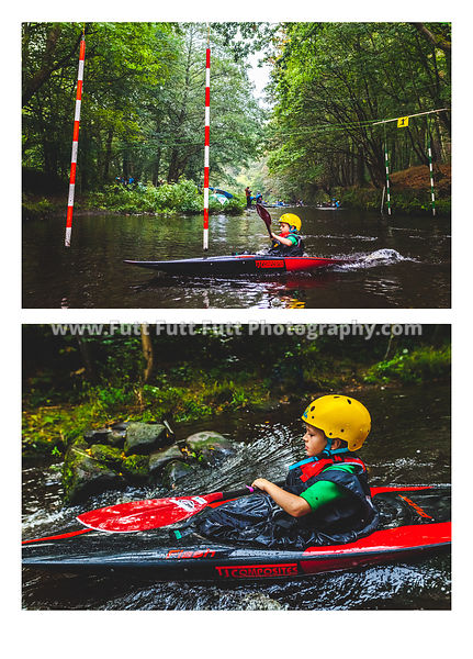 2019-09-22_Oughtibridge_Slalom_065-Edit