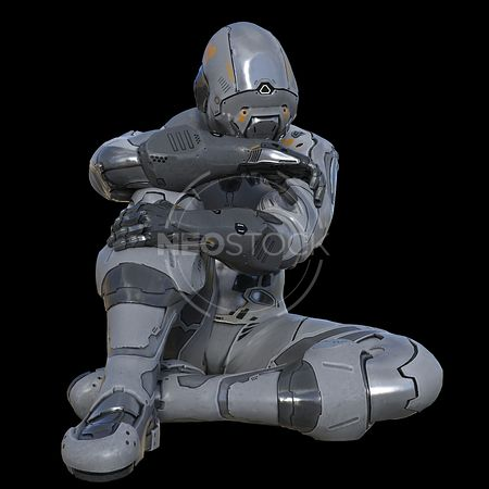 cg-body-pack-male-cyborg-neostock-38