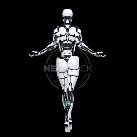 cg-body-pack-female-android-neostock-4