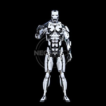 cg-body-pack-male-android-neostock-8