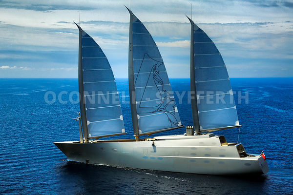 Superyacht Images / Photos