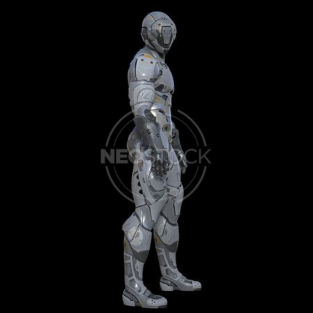 cg-body-pack-male-cyborg-neostock-1
