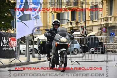 FinishSanremo_00009