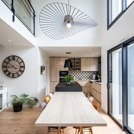 MAISON-CONTEMPORAINE-5628