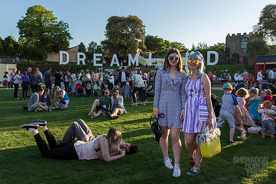 MAY17_DREAMLAND_RELAUNCH246