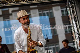 H8-034-fotoswiss-Peter-Lenzin-Band-Festival-da-Jazz-2020