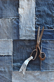 Denim DIY