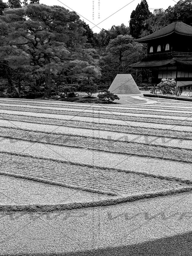 IMG-0987-temple-argent-kyoto-APL